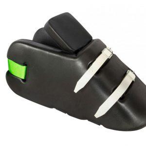 Kickers Bhalu